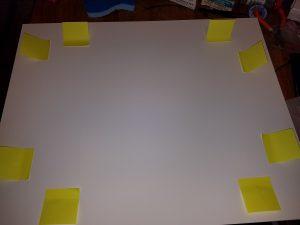 mat_layout